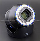 ZEISS Batis 25mm f/2.0 Lens for Sony E, фото 6