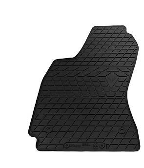 Водійський гумовий килимок для Audi A4 B5 1995-2000 Stingray