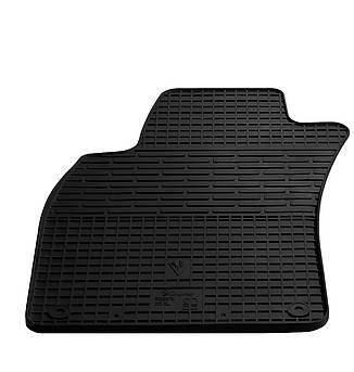 Водительский резиновый коврик для Audi A6 C6 2004-2011 Stingray