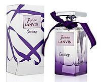 LANVIN JEANNE LANVIN COUTURE EDP 50 мл женская парфюмированная вода
