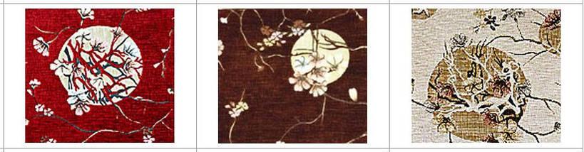 Кровать подиум Жемчуг  , фото 3