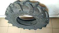 "Резина на мотоблок 6.00-12 + камера Чехія ""Good Tyre"""