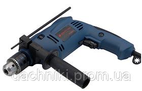 Дрель Craft-tec PXID-242 ударная Ø13 (650W), фото 2