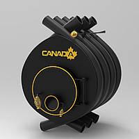 Булерьян Canada classic тип 02