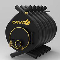 Булерьян Canada classic тип 03, фото 1