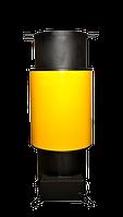 Печь «Супер-фоня», 18 кВт