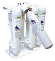 Фильтр воды — система обратного осмоса Leader Comfort RO 75 +