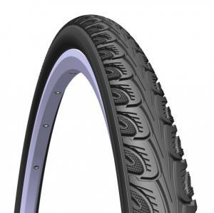 "Покрышки ""Rubena"" для велосипеда V69 HOOK Classic   700x35С (37x622)"