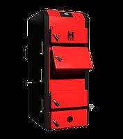 Котел  утилизатор 13-98 кВт, котлы утилизаторы 13-98 кВт