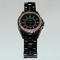 Z421. Женские наручные часы (кварцевые) оптом недорого в Одессе (7 км)