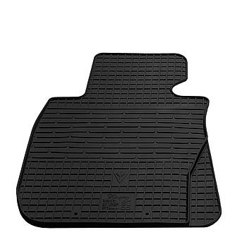 Водійський гумовий килимок для BMW 1 E82 2004-2011 Stingray
