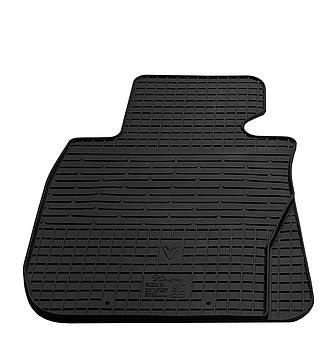 Водительский резиновый коврик для BMW 1 E82 2004-2011 Stingray