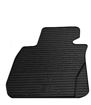 Водійський гумовий килимок для BMW 3 E91 2005-2011 Stingray