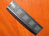 CONEXANT CX20584-11Z - HD AUDIO codec (аудиокодек), фото 2