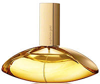 Женский парфюм Calvin Klein Euphoria Gold Limited Edition