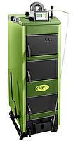 Твердотопливный котел SAS UWT 125 кВт (с автоматикой)