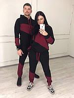 Спортивный костюм для пары