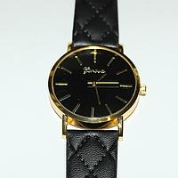 Z444. Женские наручные часы (кварцевые) оптом недорого в Одессе (7 км)