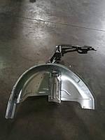 Арка колеса заднего левая Ланос Сенс, tf69y0-5401091, фото 1