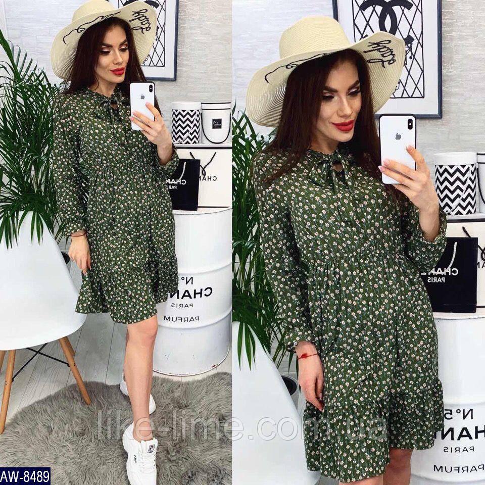 5cc0a69936cf Стильное женское платье - Bigl.ua