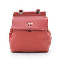 Рюкзак D. Jones 5954-2T red