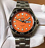 ORIENT RAY II FAA02006M9 Diver Automatic