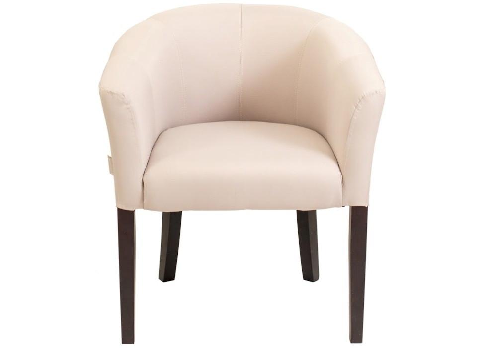 Кресло Версаль кремовое Rich