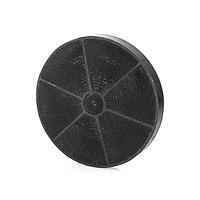 Угольный фильтр PFC 0101 для вытяжек PYRAMIDA  WH, MH, GH, Basic Uno, Basic Casa