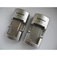 Зарядное устройство Samsung SBC-L2 (аналог) для аккумулятора SLB-1437