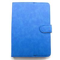 Универсальный чехол книжка ZBS Pocket PU для планшета 7/8 дюймов
