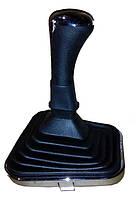 Чехол Кпп резиновый с ручкой ВАЗ 2110