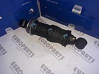 Амортизатор кабины задний Ивеко Стралис Iveco Stralis 500357352 500340706, фото 1