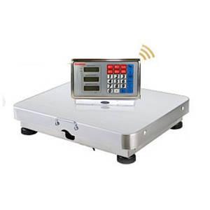 Весы электронные торговые Domotec Acs 200кг Wifi 3545 150779
