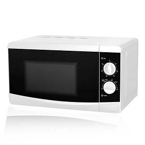 Микроволновая печь Domotec MS 5331 объем 20L 150793