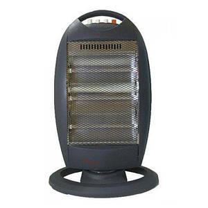 Обогреватель инфракрасный электрообогреватель Domotec MS Nsb 120 150855