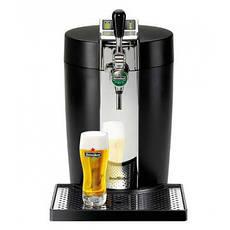 Аппараты для розлива напитков