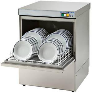 посудомоечные машины профессиональные