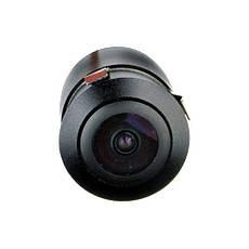 Автомобильные камеры