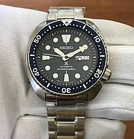 Seiko SRP773K1 Turtle Prospex Diver's Automatic, фото 1