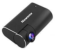 Видеорегистратор Newsmy C30 Full HD, ADAS, для Андроид магнитол, фото 1