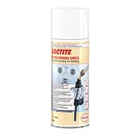 Loctite SF 7900 - керамический спрей для защиты сварочного оборудования 400 мл