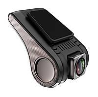 Видеорегистратор Newsmy C40 Full HD, ADAS, для Андроид магнитол, фото 1