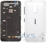 Корпус Nokia 620 Lumia White