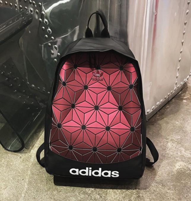 Рюкзак adidas Originals adidas Originals ED8654 купить за 2990 ... | 676x644