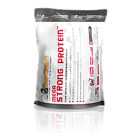 Olimp Dominator Mega Strong Protein 700g, фото 1