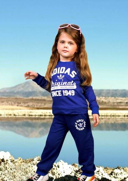 Спортивные костюмы адидас женские каталог доставка