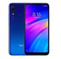 Cмартфон Xiaomi Redmi 7 Global Version 3/32GB