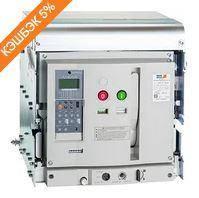 OptiMat A Воздушные выключатели на токи до 4000А