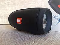 Колонка портативная Bluetooth JBL Charge mini E3