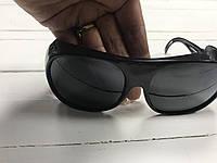 Очки для фотоэпиляция , фото 1
